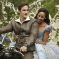 """""""Once Upon a Time"""": Letzte Staffel ab September bei RTL Passion – Deutschlandpremiere der finalen Folgen – © MG RTL D / © 2017 American Broadcasting Companies, Inc. All rights reserved."""