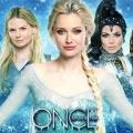 """""""Once Upon a Time"""": Passion zeigt vierte Staffel ab Juli – 23 neue Folgen als Deutschlandpremiere – Bild: ABC"""