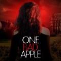 """""""One Bad Apple"""": ZDF koproduziert Mischung aus """"Buffy"""", """"Riverdale"""" und """"Das Omen"""" – Sci-Fi-Drama um Satans Tochter – © ZDF Enterprises/Tuvalu"""