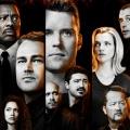 """""""Chicago""""-Franchise: Jon Seda, Colin Donnell und Norma Kuhling gehen – Jesse Spencer und Taylor Kinney verlängern bei """"Chicago Fire"""" – Bild: NBC"""