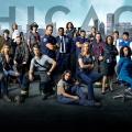 """Vorgezogene Staffelfinaltermine für """"Chicago Fire"""", """"Law & Order: SVU"""" und Co. – NBC beendet Serienstaffeln aufgrund der Corona-Krise vorzeitig – Bild: VOX"""