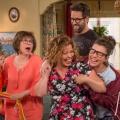 """CBS rettet """"One Day at a Time"""" mit Kabelsender Pop – Abgesetzte Netflix-Sitcom findet neue US-Heimat – Bild: Netflix"""