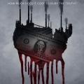 """""""One Dollar"""": Neue US-Serie folgt dem Geld – Mord in einer im Niedergang befindlichen Kleinstadt – © CBS All Access"""