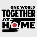 """One World"": Großes Benefiz-Konzert mit Lady Gaga, Paul McCartney, Elton John, Céline Dion und mehr – Achtstündiges Live-Spektakel am kommenden Samstag – Bild: Global Citizens"