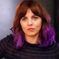 """""""Minx"""": Ophelia Lovibond (""""Elementary"""") in Comedy-Pilot für HBO Max – Feministin will in den 1970er Jahren den Magazinmarkt erobern – © CBS"""