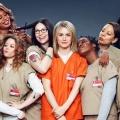 """""""Critics' Choice Awards"""" für """"Orange is the New Black"""" und """"Breaking Bad"""" – Netflix triumphiert bei den US-Kritikern auch ohne """"House of Cards"""" – Bild: Netflix"""