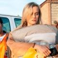 """""""Orange is the New Black"""": Cast verabschiedet sich, Stiftung gegründet – Am Freitag hat Netflix die finale Staffel veröffentlicht – © Lionsgate TV/Netflix"""