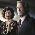 """TV NOW-Highlights im Februar: """"Mary Kills People"""", """"Schitt's Creek"""" und Agatha Christie – Miniserie """"Tödlicher Irrtum"""" feiert Deutschlandpremiere – Bild: BBC one"""