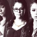 """""""Orphan Black"""": Vierte Staffel im August bei Netflix – Auch """"iZombie"""", """"Touch"""", """"Archer"""" kommen zu Netflix – © BBC America"""