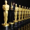 """Quoten: """"Tatort"""" siegt zur Primetime, Oscar-Verleihung in der Nacht – Neue Bestwerte für """"Anne Will"""" und """"Kitchen Impossible"""" – Bild: 2016 American Broadcasting Companies, Inc. All rights reserved./ A.M.P.A.S.® / Andrew Eccles"""