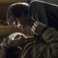 """""""Outcast"""" und """"Wayward Pines"""": Free-TV-Premieren bei ZDFneo Anfang 2017 – Horrorserie von """"The Walking Dead""""-Schöpfer und Mystery mit Matt Dillon – Bild: Cinemax"""