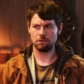 "Cinemax setzt ""Outcast"" nach der zweiten Staffel ab – Serie von Robert Kirkman (""The Walking Dead"") stand unter keinem guten Stern – Bild: obs/Fox Networks Group Germany/Outcast First Look"""