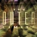 "ProSieben Maxx wiederholt ""Outer Limits"" – Mysteryserie ab November im Programm – Bild: TM & 2001 Metro-Goldwyn-Meyer Studios Inc."