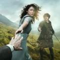 """""""Outlander"""": Universal TV nimmt romantisches Historien-Drama ins Programm – Fünf Staffeln ab Mitte Januar – Bild: RTL Passion"""