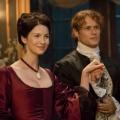 """""""Outlander"""": Dritte Staffel startet im September – Neue Folgen entstehen in Schottland und Südafrika – Bild: Starz"""