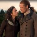 """Erste Bilder zur neuen """"Outlander""""-Staffel in neuem Starz-Trailer – US-Sender blickt auf kommende Serienstaffeln – © Starz"""