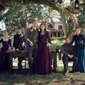 """""""Outlander"""": Deutschlandpremiere wieder zeitnah bei RTL Passion – Ausstrahlung erfolgt wieder im Originalton mit Untertiteln – Bild: Starz/Sony Pictures TV"""
