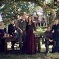 """""""Outlander"""": Wie gut war Staffel fünf und wie geht es weiter? – Review – Die fünfte Staffel im Rückblick und erste Infos zur Fortsetzung – © Starz"""