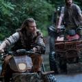 """WGN America veröffentlicht Trailer zur neuen Dramaserie """"Outsiders"""" – Main Title zum Sklavendrama """"Underground"""" ebenfalls veröffentlicht – Bild: WGN America"""