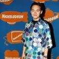 """25 Jahre Nickelodeon – Paddy Kroetz: """"Nickelodeon war ein Miteinander ohne die für die Medienbranche typischen Egos!"""" – Interview über Karrierestart, große Spielwiese und dramatisches Ende – Bild: Nickelodeon/Paddy Kroetz"""