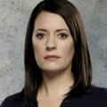 """Paget Brewster (""""Criminal Minds"""") bleibt CBS treu, wechselt zu """"Mom"""" – Schauspielerin kehrt zu ihren Comedy-Wurzeln zurück – © CBS"""
