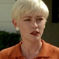 """""""Twin Peaks"""": Pamela Gidley im Alter von 52 Jahren verstorben – Bekannt aus """"Fire Walk With Me"""" und """"Pretender"""" – © New Line Cinema"""