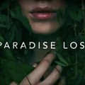 """Paradise Lost"": Trailer zur Mysteryserie mit Josh Hartnet und Bridget Regan – Southern-Gothic-Serie läuft im April in den USA an – © Spectrum/Paramount Network"