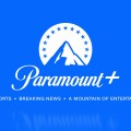 "Streamingdienst CBS All Access wird zu Paramount+ – Heimat von ""Star Trek: Discovery"" und ""The Good Fight"" will international expandieren – Bild: ViacomCBS"