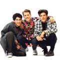 """""""Parker Lewis"""": RTL Nitro wiederholt 1990er-Jahre-Kultcomedy – Rückkehr ins deutsche Free-TV nach 17 Jahren – © RTL Nitro/Sony Pictures Television"""
