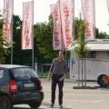 """""""Pastewka""""-Schleichwerbevorwürfe: Einigung erzielt – Neue Schnittfassung bei Prime Video – Bild: Prime Video"""