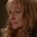 """""""House of Cards"""": Patricia Clarkson in Staffel 5 mit dabei – """"Royal Pains""""-Veteran Campbell Scott ebenfalls verpflichtet – Bild: HBO"""