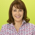 """CBS bestellt neue Sitcom mit Patricia Heaton (""""The Middle"""") – Ex-Lehrerin will in """"Carol's Second Act"""" Ärztin werden – © ABC"""