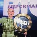 """Quoten: ARD-Show """"Frag doch mal die Maus"""" schlägt """"Big Performance""""-Finale bei RTL – Starke Quoten für ZDF-Krimireihe """"Ein starkes Team"""" – © TVNOW/Steffen Z Wolff"""