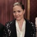 """Patricia Aulitzky (""""Blind ermittelt"""", """"Lena Lorenz""""): """"Ich bin nicht Schauspielerin geworden, um nur eine Rolle zu verkörpern"""" – Interview über die neue Krimireihe und ihren """"Lena Lorenz""""-Ausstieg – © ARD Degeto/Philipp Brozsek"""