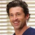 """Patrick Dempsey (""""Grey's Anatomy"""") in neuem Finanz-Thriller """"Devils"""" – Ex-McDreamy heuert bei Sky Italia an – Bild: ABC"""