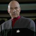 Patrick Stewart veröffentlicht Bild von den Autoren seiner neuen Serie – Der Writers Room der neuen Picard-Serie hat seine Arbeit aufgenommen – Bild: Paramount Pictures