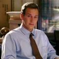 """""""Fargo"""": Patrick Wilson, Ted Danson und Jean Smart in Staffel 2 – Junger Lou Solverson gefunden – © HBO"""