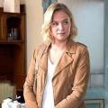 """""""Die Rosenheim-Cops"""": Zwei Neuzugänge bei ZDF-Krimiserie – Paul Brusa und Vanessa Eckart neu im Team – Bild: ZDF/Bojan Ritan"""