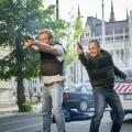"""""""Alarm für Cobra 11"""": Rückkehr im September – 11 neue Folgen im 22. Jahr und der 33. Staffel bei RTL – Bild: MG RTL D / Guido Engels"""