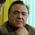 """""""Tatort"""": rbb zeigt restaurierte Folgen aus den 1970ern und 1980ern – Lange verschollene Klassiker aus den Anfängen der Krimireihe – Bild: rbb"""