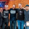 """Mario & Friends"": Starttermin neuer Mario-Barth-Show steht fest – Stand-up-Comedy im Anschluss an ""Das Supertalent"" – © TVNOW / Sebastian Drüen"