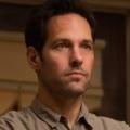 "Paul Rudd übernimmt Hauptrolle in Netflix-Comedy – ""Ant-Man""-Darsteller in ""Living With Yourself"" – Bild: Marvel Studios"