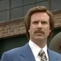 """Apple bestellt Comedyserie mit Will Ferrell und Paul Rudd – Miniserie """"The Shrink Next Door"""" für Apple TV+ – Bild: Paramount Pictures"""