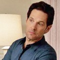"""Living With Yourself"": Paul-Rudd-Serie ab Oktober bei Netflix – Erster Trailer zeigt ""Ant-Man""-Star in Doppelrolle – © Netflix"