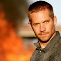 """Paul Walker stirbt bei Autounfall im Alter von 40 Jahren – """"Fast & Furious""""-Star startete als Seriendarsteller – Bild: StudioCanal Deutschland"""