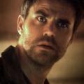 """Upfronts 2020: The CW bereitet sich mit Einkäufen auf Abwartekurs vor – Sender erwirbt """"Coroner"""", """"Tell Me A Story"""", """"Dead Pixels"""" – © CBS All Access"""