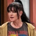 """Upfronts 2019: Neue Sitcoms mit Stars aus """"The Middle"""", """"Navy CIS"""" und """"Mike & Molly"""" – Vier neue Comedyserien mit bekannten Stars ergänzen das CBS-Programm – Bild: Sonja Flemming/CBS"""