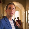 """The Politician"": Trailer zu Ryan Murphys neuer Netflix-Serie – ""American Horror Story""-Macher präsentiert Politsatire mit Starensemble – Bild: Netflix"