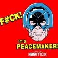 """""""Peacemaker"""": DC-Serie als Spin-Off zu James Gunns """"The Suicide Squad"""" geplant – John Cena wird zum DC-Held für HBO Max – Bild: HBO Max/Warner Bros."""