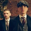 """""""Peaky Blinders"""": BBC veröffentlicht neuen Trailer – Dritte Staffel startet Anfang Mai auf BBC Two – Bild: BBC Two"""
